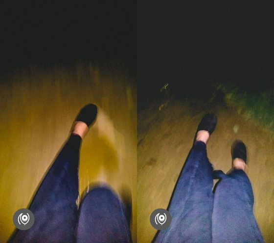 NainaCo-Luxury-Lifestyle-Photographer-Storyteller-Raconteuse-August-Adieu-Night-Walk