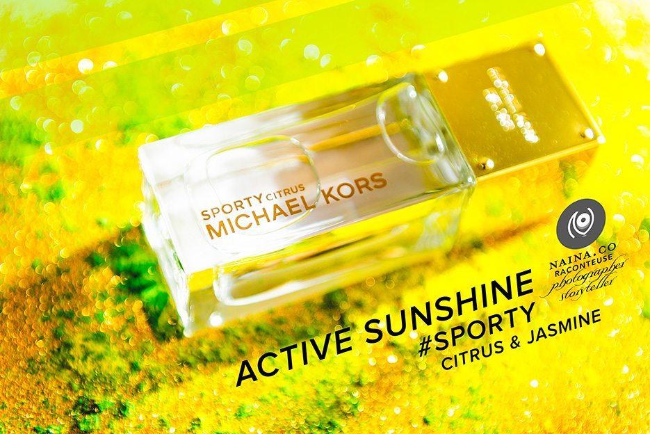 Naina.co-Photographer-Raconteuse-Storyteller-Luxury-Lifestyle-August-2014-Michael-Kors-SportySexyGlam-Fragrances