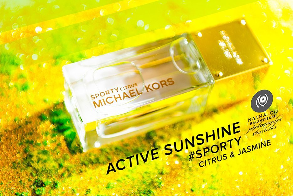 Naina.co-Photographer-Raconteuse-Storyteller-Luxury-Lifestyle-August-2014-Michael-Kors-SportySexyGlam-Fragrances