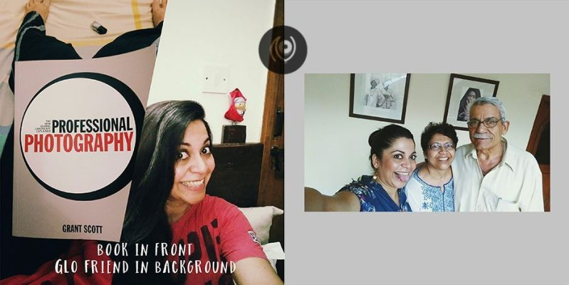 Naina.co-Photographer-Raconteuse-Storyteller-Luxury-Lifestyle-September-2014-WhatsUpNaina-DSOI-02