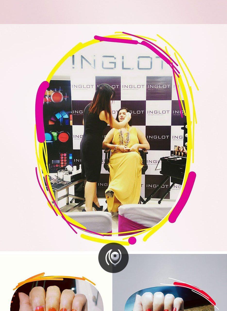 Naina.co-Photographer-Raconteuse-Storyteller-Luxury-Lifestyle-September-2014-WhatsUpNaina-Inglot