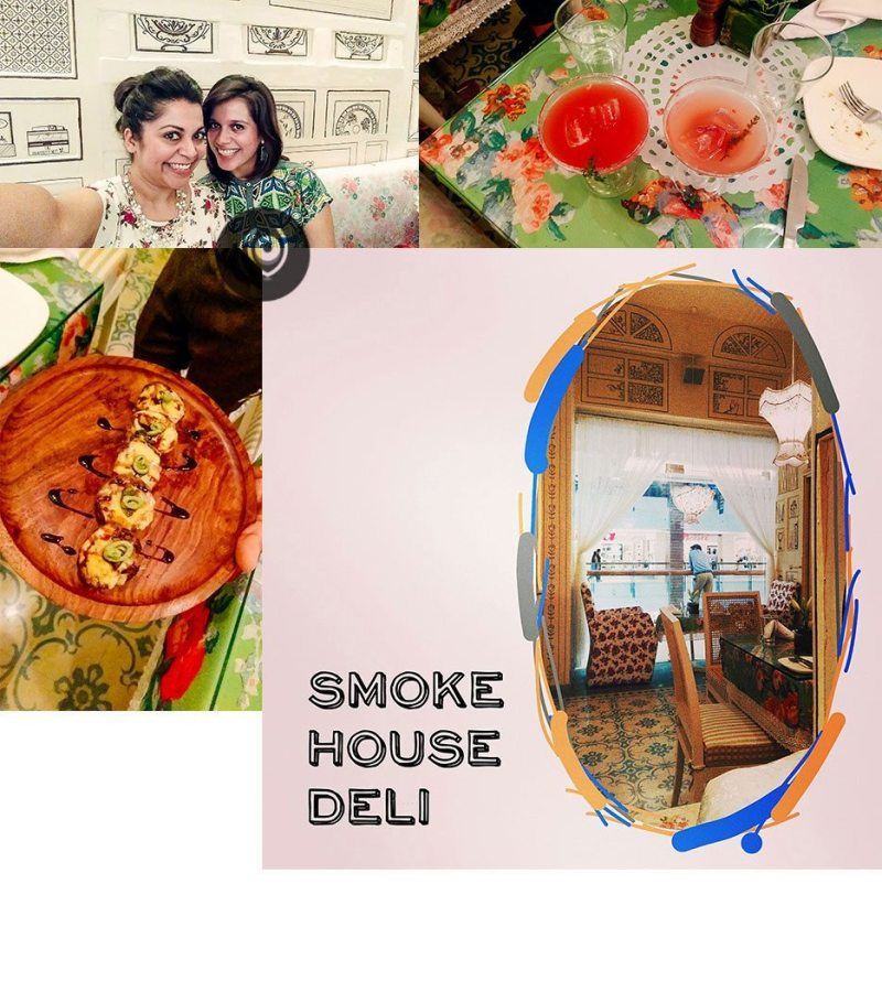 Naina.co-Photographer-Raconteuse-Storyteller-Luxury-Lifestyle-September-2014-WhatsUpNaina-SmokeHouseDeli