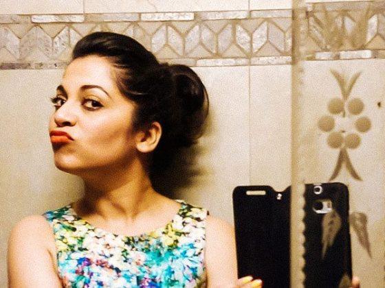 Naina.co-Photographer-Raconteuse-Storyteller-Luxury-Lifestyle-WahtsUpNaina-September-2014-15