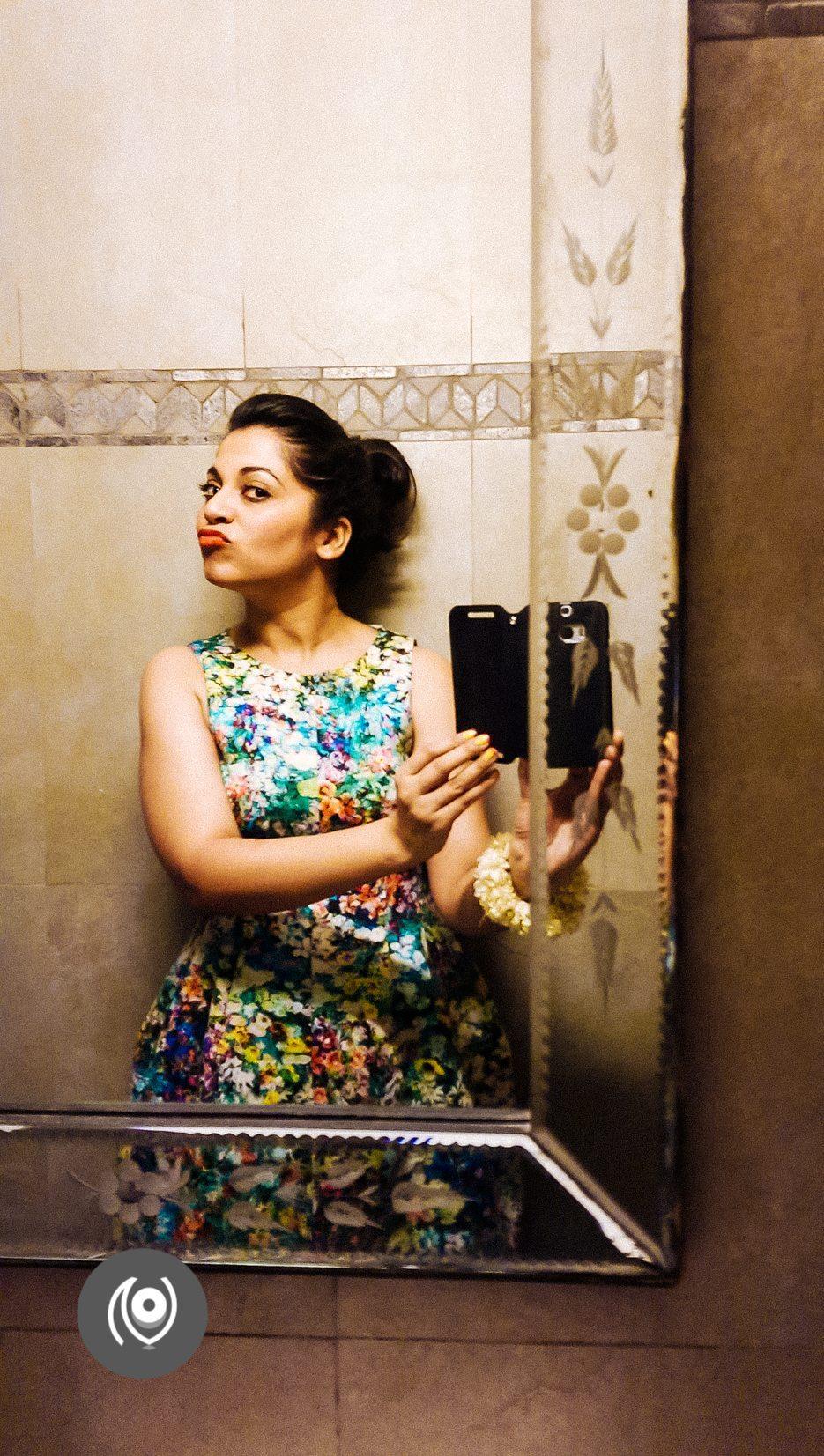 NainaCo-Luxury-Lifestyle-Raconteuse-Visuelle-Storyteller-Photographer-CoverUp-20-Floral-03