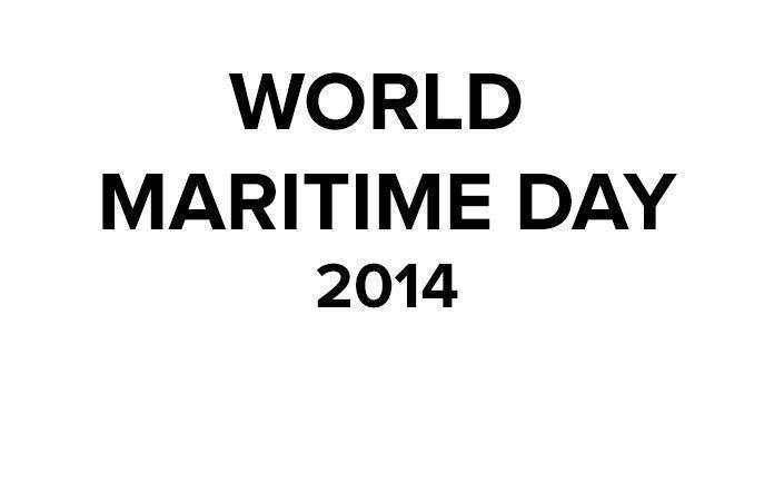 NainaCo-Photographer-Storyteller-Luxury-Lifestyle-Raconteuse-World-Maritime-Day-Sailor-Spouse-Merchant-Navy-2014
