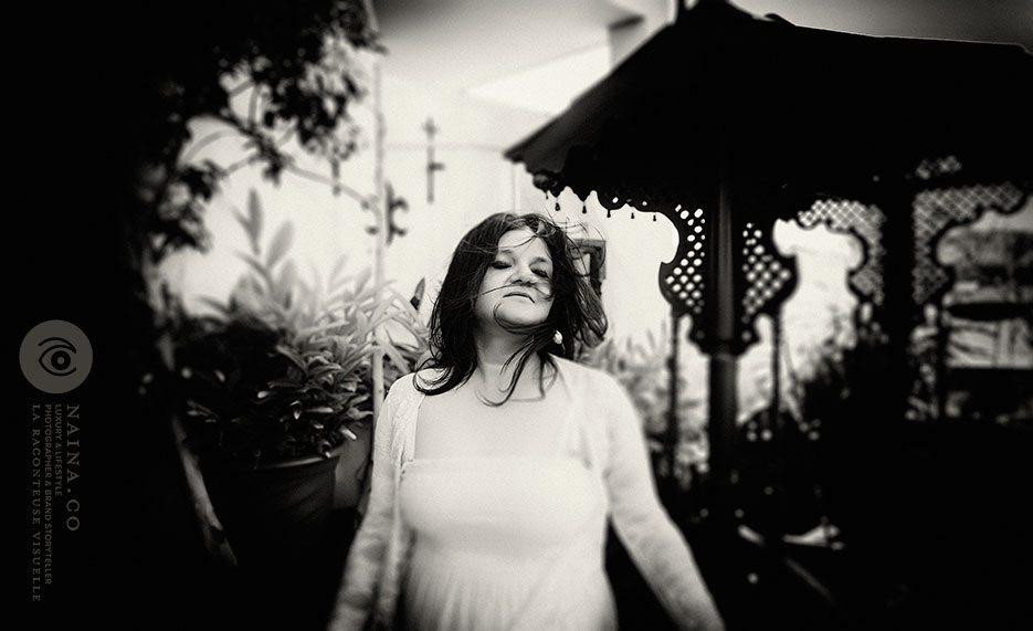Naina.co-Photographer-Raconteuse-Storyteller-Luxury-Lifestyle-EyesForPeople-Profile-Portraiture-Jyotika-Kalra