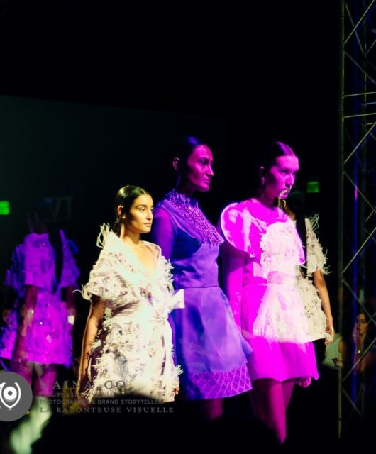 Naina.co-Photographer-Raconteuse-Storyteller-Luxury-Lifestyle-October-2014-ATSU-WIFWSS15-FDCI-EyesForFashion