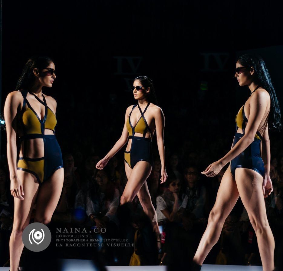 Naina.co-Photographer-Raconteuse-Storyteller-Luxury-Lifestyle-October-2014-EyesForFashion-WIFWSS15-FDCI-Shivan-Narresh