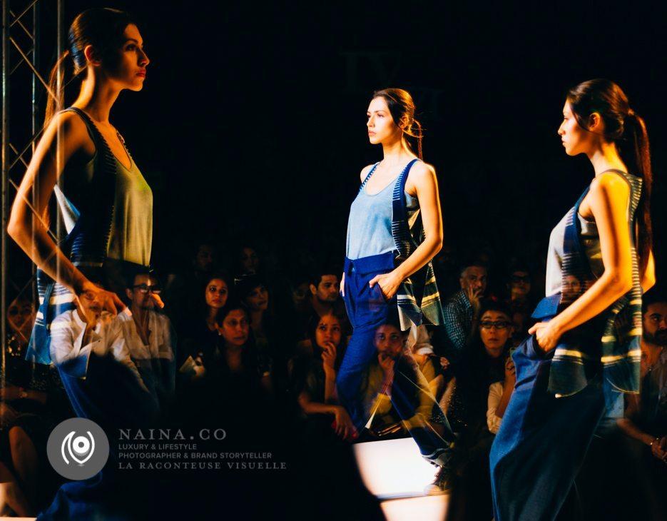 Naina.co-Photographer-Raconteuse-Storyteller-Luxury-Lifestyle-October-2014-Mrinalini-WIFWSS15-FDCI-EyesForFashion