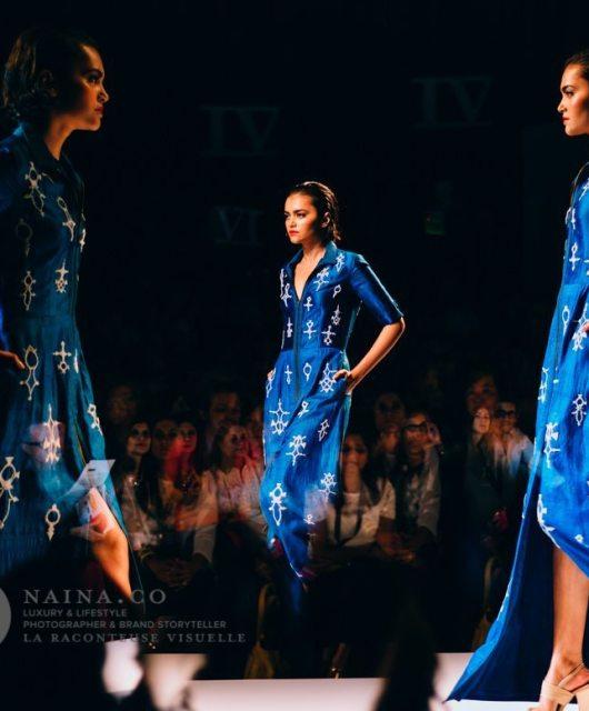 Naina.co-Photographer-Raconteuse-Storyteller-Luxury-Lifestyle-October-2014-Nachiket-Barve-FDCI-WIFWSS15-EyesForFashion