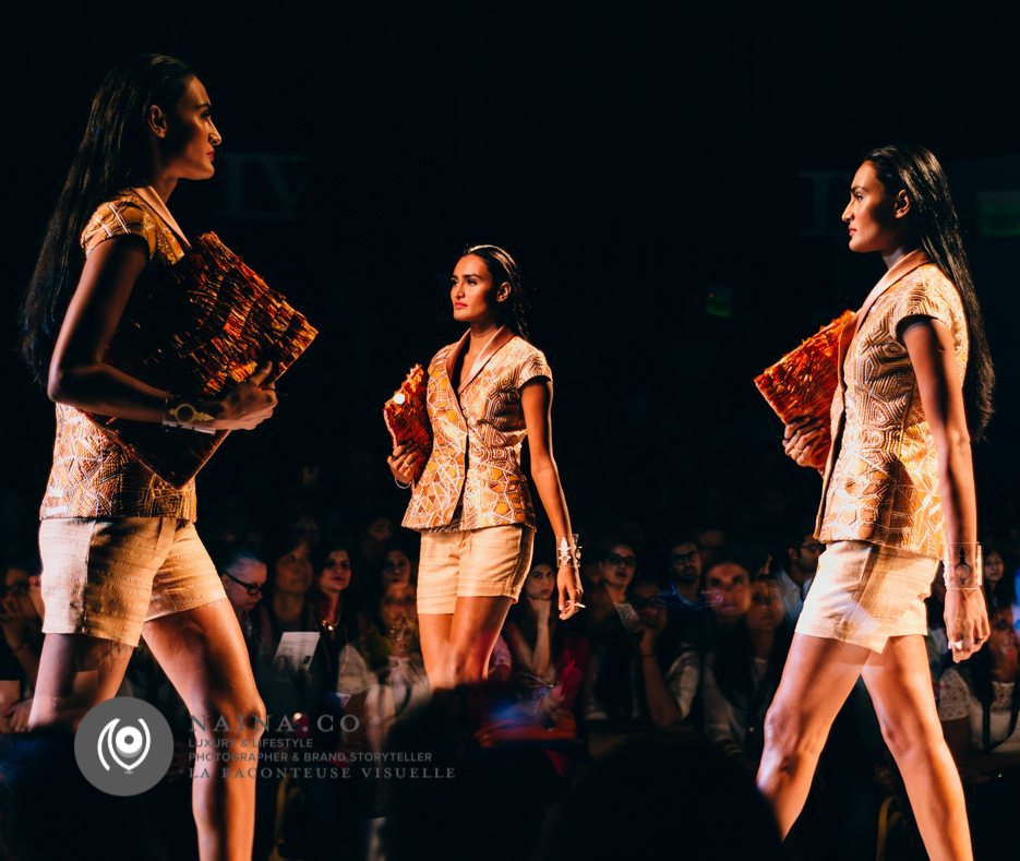 Naina.co-Photographer-Raconteuse-Storyteller-Luxury-Lifestyle-October-2014-Nachiket-Barve-FDCI-WIFWSS15-EyesForFashion