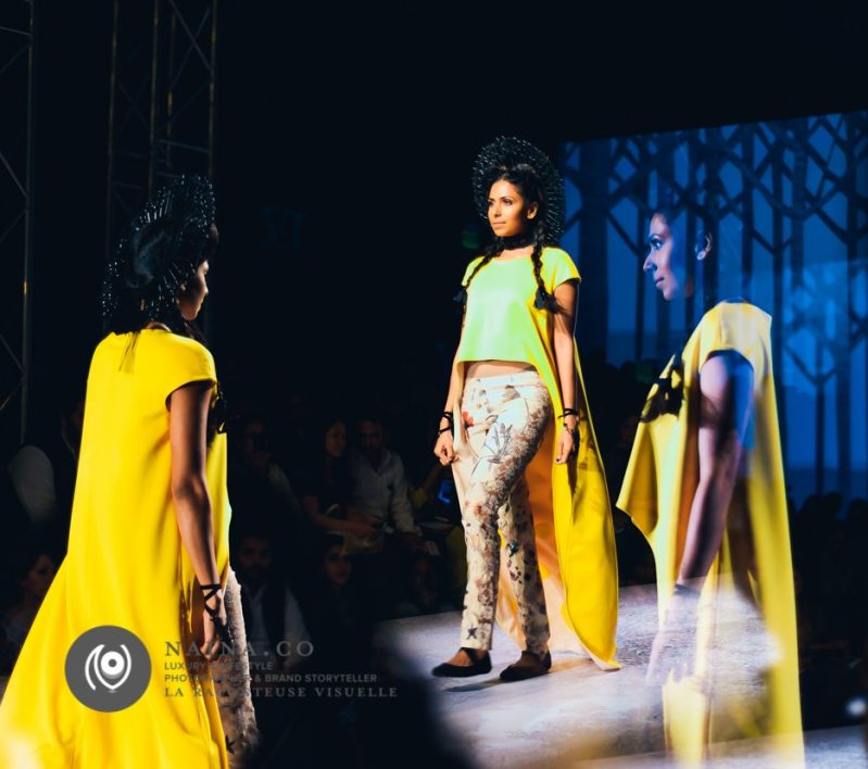Naina.co-Photographer-Raconteuse-Storyteller-Luxury-Lifestyle-October-2014-Paras-Shalini-Geisha-WIFWSS15-FDCI-EyesForFashion