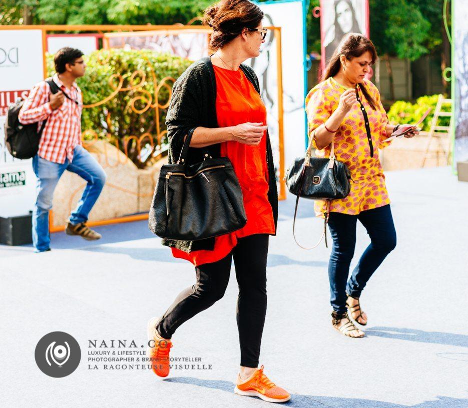 Naina.co-Photographer-Raconteuse-Storyteller-Luxury-Lifestyle-October-2014-Street-Style-WIFWSS15-FDCI-Day01-EyesForFashion