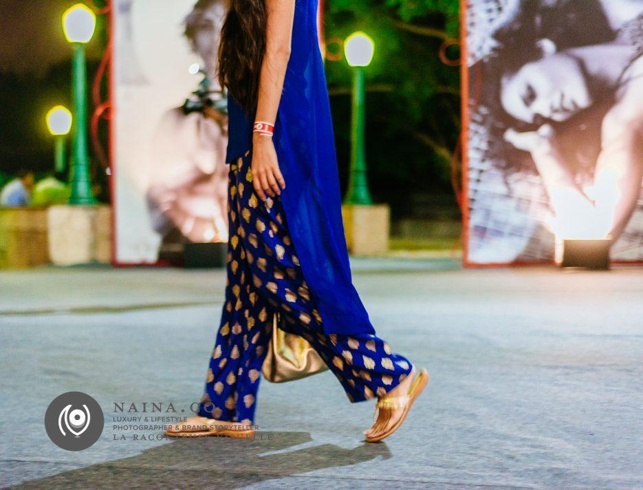 Naina.co-Photographer-Raconteuse-Storyteller-Luxury-Lifestyle-October-2014-Street-Style-WIFWSS15-FDCI-Day01-EyesForFashion-34