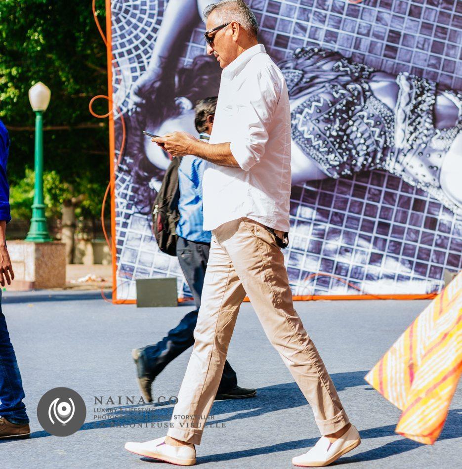 Naina.co-Photographer-Raconteuse-Storyteller-Luxury-Lifestyle-October-2014-Street-Style-WIFWSS15-FDCI-Day01-EyesForFashion-45