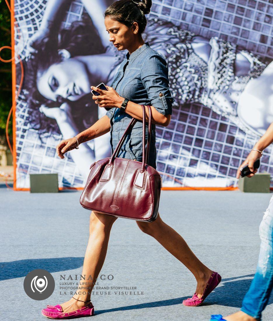 Naina.co-Photographer-Raconteuse-Storyteller-Luxury-Lifestyle-October-2014-Street-Style-WIFWSS15-FDCI-Day01-EyesForFashion-46
