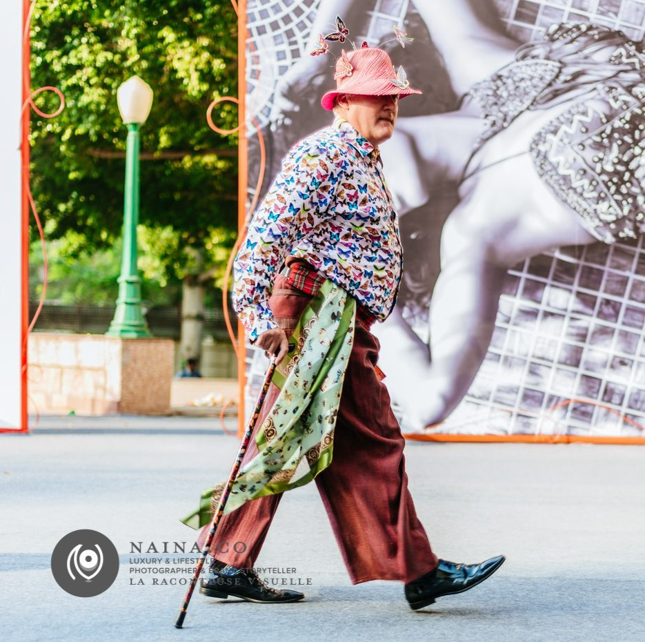 Naina.co-Photographer-Raconteuse-Storyteller-Luxury-Lifestyle-October-2014-Street-Style-WIFWSS15-FDCI-Day01-EyesForFashion-59