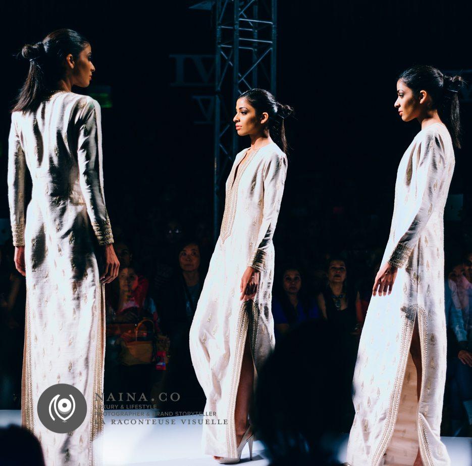 Naina.co-Photographer-Raconteuse-Storyteller-Luxury-Lifestyle-October-2014-WIFWSS15-EyesForFashion-Payal-Singhal