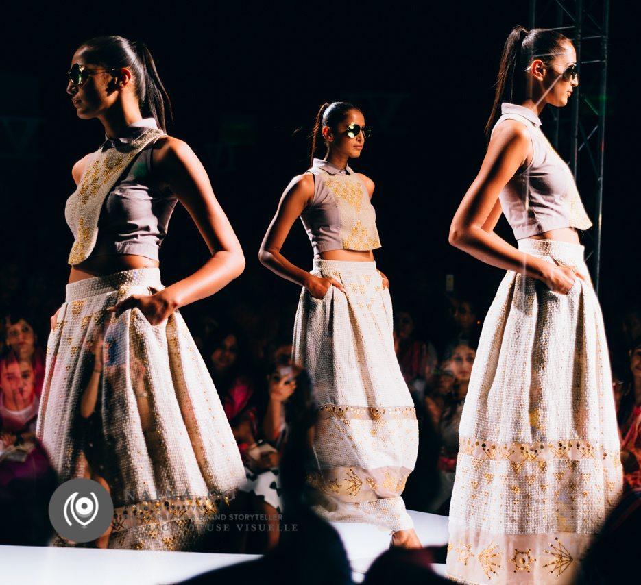 Naina.co-Photographer-Raconteuse-Storyteller-Luxury-Lifestyle-October-2014-WIFWSS15-EyesForFashion-Saaj-By-Ankita