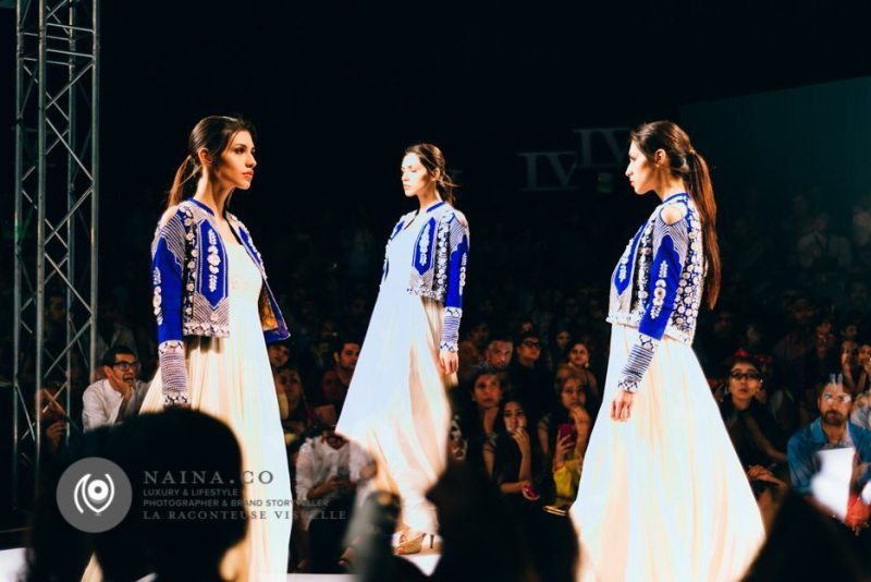 Naina.co-Photographer-Raconteuse-Storyteller-Luxury-Lifestyle-October-2014-WIFWSS15-EyesForFashion-Sahil-Kochhar