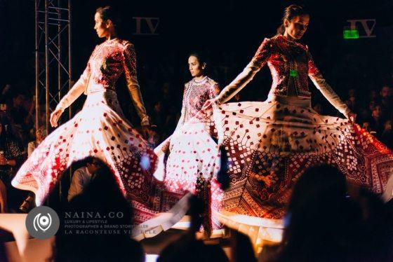 Naina.co-Photographer-Raconteuse-Storyteller-Luxury-Lifestyle-October-2014-WIFWSS15-EyesForFashion-Sahil-Kochhar