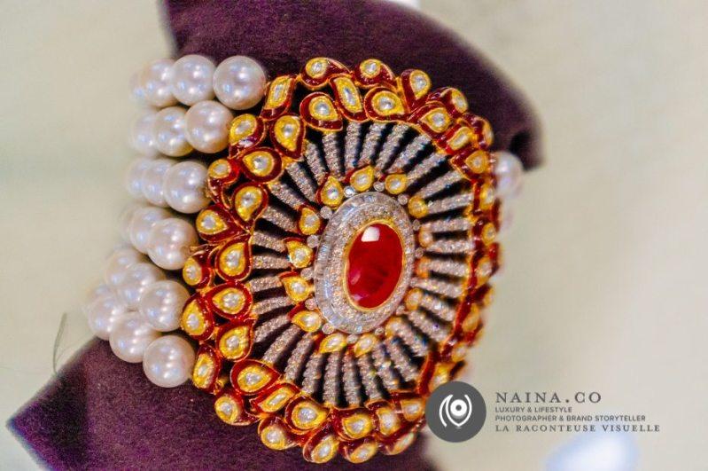 Naina.co-Photographer-Raconteuse-Storyteller-Luxury-Lifestyle-September-2014-Jagat-Jewels-Delhi-01
