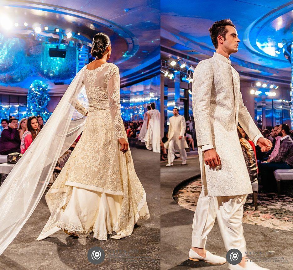 Naina.co-Photographer-Raconteuse-Storyteller-Luxury-Lifestyle-September-2014-Manav-Gangwani-Couture-EyesForFashion