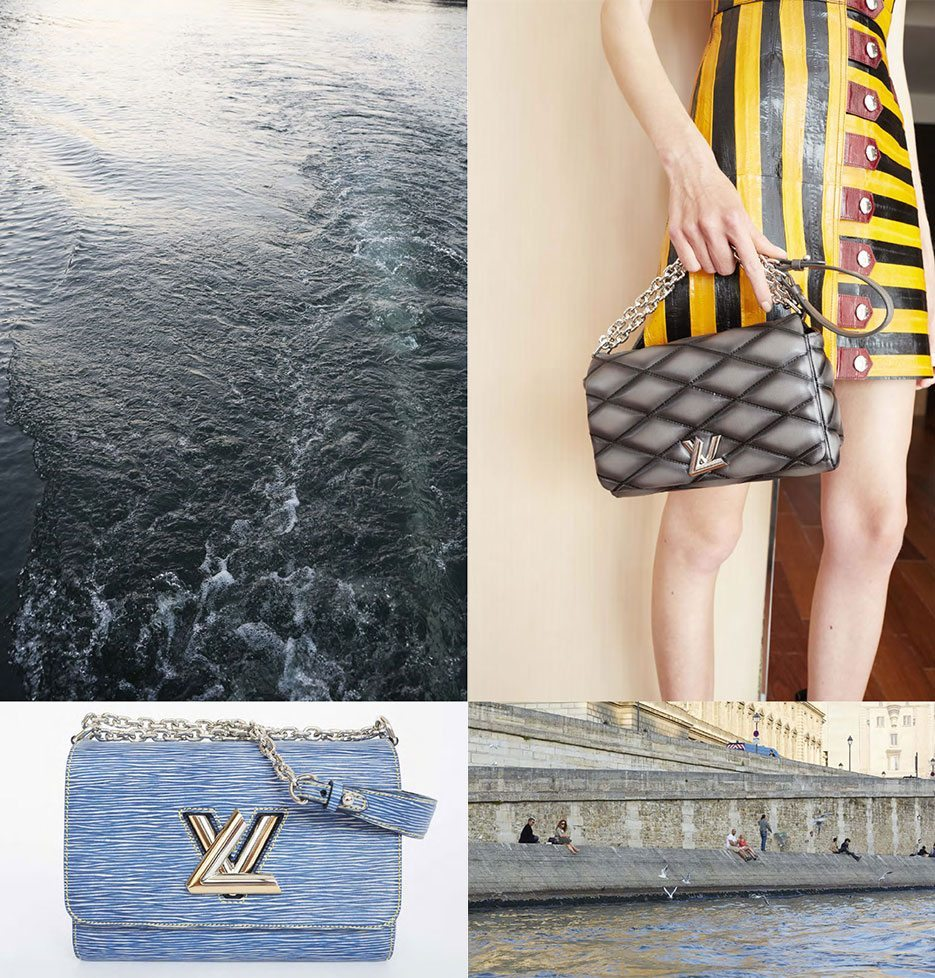 NainaCo-Luxury-Lifestyle-Storyteller-Louis-Vuitton-Raconteuse-Visuelle-Spring-Summer-2015-collection-shot-by-Juergen-Teller-Louis-Vuitton
