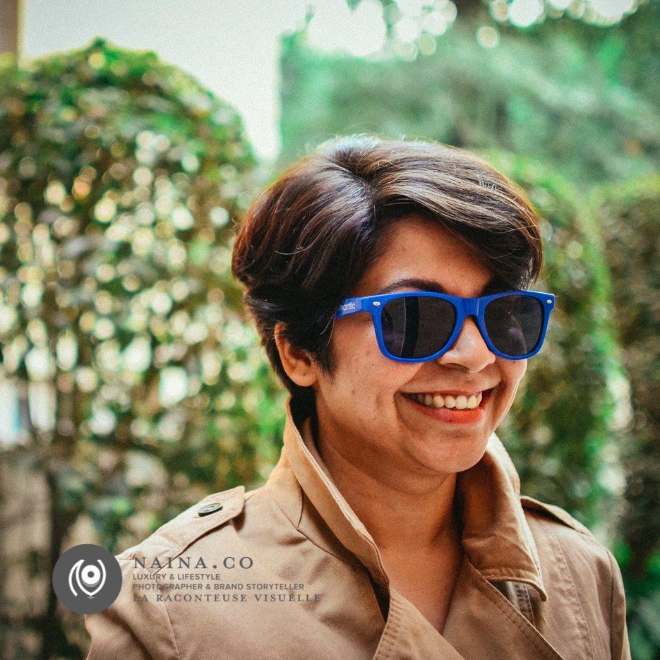 Naina.co-Raconteuse-Visuelle-Photographer-Storyteller-Luxury-Lifestyle-CoverUp-Outfit-Winters-Delhi-Nov-2014-02