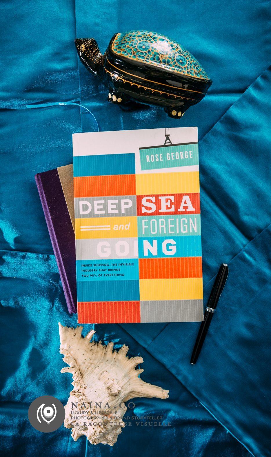 Naina.co-Raconteuse-Visuelle-Photographer-Storyteller-Luxury-Lifestyle-Deep-Sea-Foreign-Going-Rose-George-EyesForPrint-Nov-2014