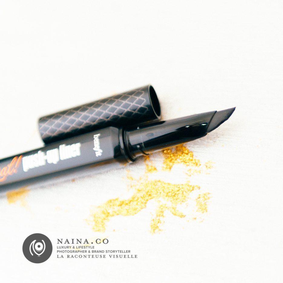 Naina.co-Raconteuse-Visuelle-Photographer-Storyteller-Luxury-Lifestyle-EyesForBeauty-Benefit-Beauty-Cosmetics-Theyre-Real-Nov-2014-01