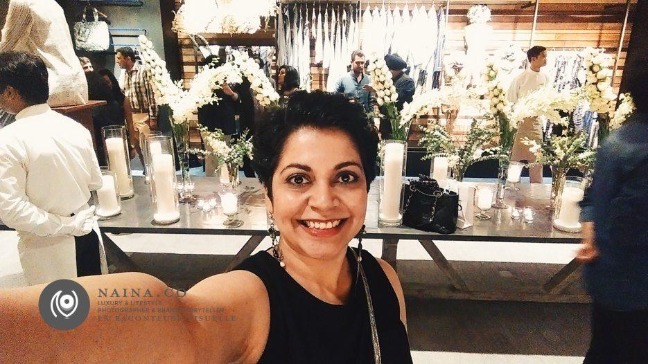 NainaCo-Photographer-Storyteller-Raconteuse-Luxury-Lifestyle-Brands-Urvashi-Kaur-NeelSutra-EyesForFashion-01