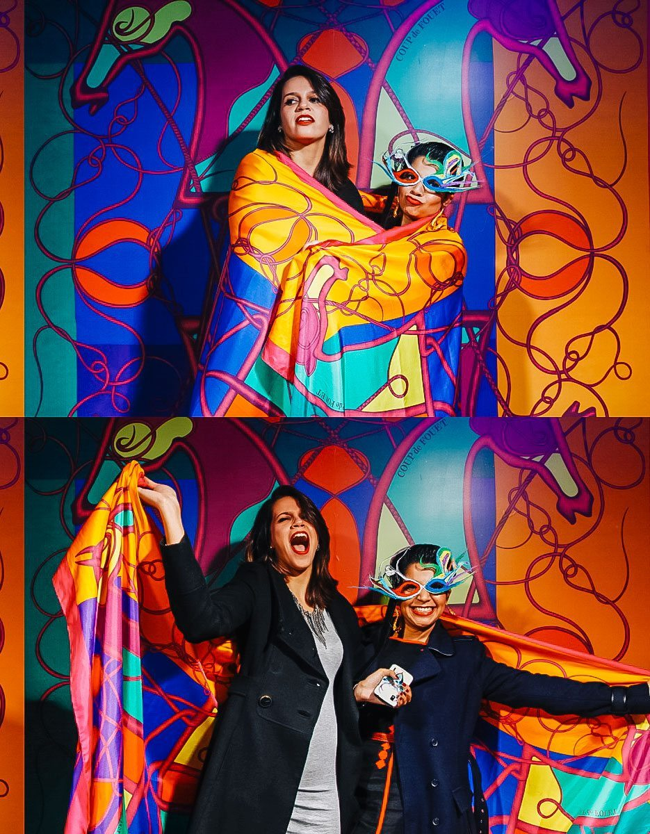 Naina.co-Raconteuse-Visuelle-Photographer-Storyteller-Hermes-Silk-Ball-New-Delhi-Luxury-Lifestyle-Dec-2014