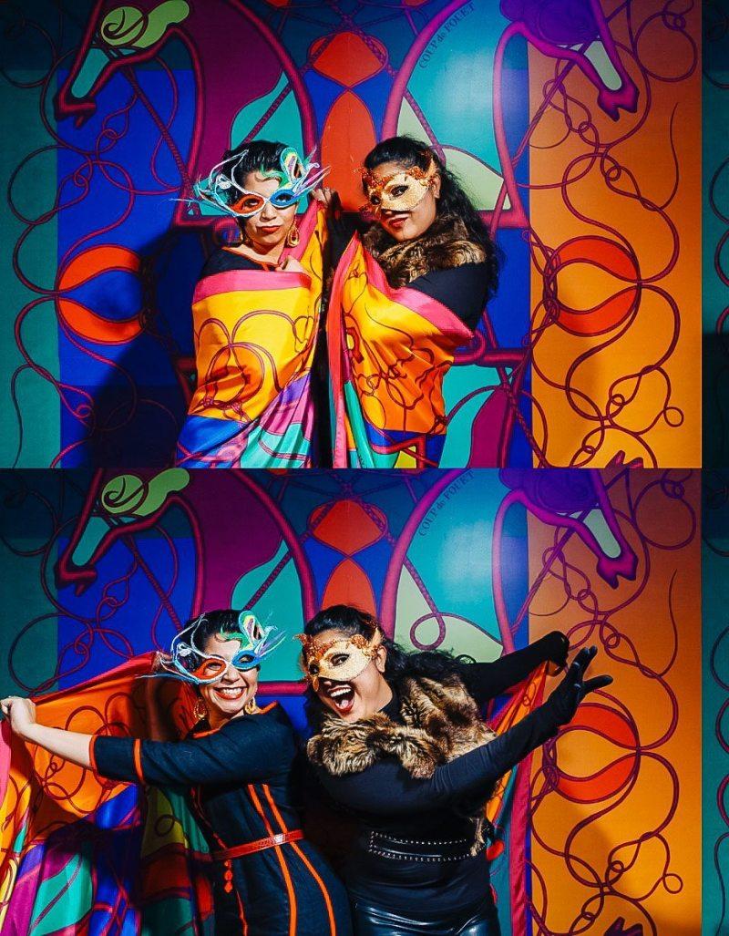 Naina.co-Raconteuse-Visuelle-Photographer-Storyteller-Hermes-Silk-Ball-New-Delhi-Luxury-Lifestyle-Dec-2014