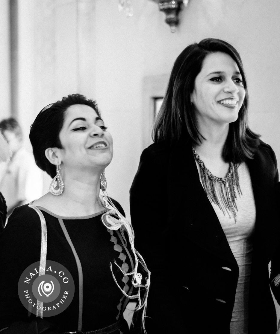 Naina.co-Raconteuse-Visuelle-Photographer-Storyteller-Hermes-Silk-Ball-New-Delhi-Luxury-Lifestyle-Dec-2014-18