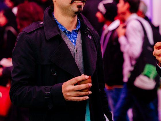 Naina.co-Raconteuse-Visuelle-Photographer-Blogger-Storyteller-Luxury-Lifestyle-January-2015-Jaipur-Literature-Festival-StRegis-LeMeridien