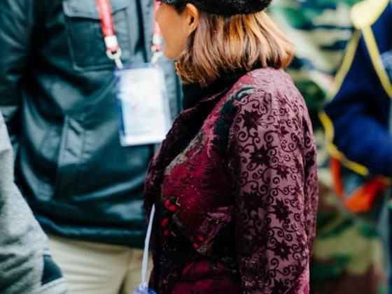 Naina.co-Raconteuse-Visuelle-Photographer-Blogger-Storyteller-Luxury-Lifestyle-January-2015-Jaipur-Literature-Festival-StRegis-LeMeridien-ZeeJLF-EyesForStreetStyle-02