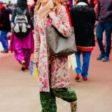 Naina.co-Raconteuse-Visuelle-Photographer-Blogger-Storyteller-Luxury-Lifestyle-January-2015-Jaipur-Literature-Festival-StRegis-LeMeridien-ZeeJLF-EyesForStreetStyle-18