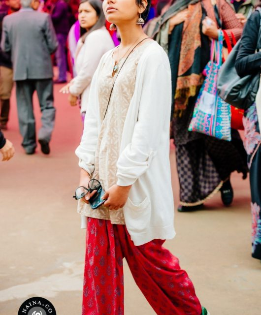 Naina.co-Raconteuse-Visuelle-Photographer-Blogger-Storyteller-Luxury-Lifestyle-January-2015-Jaipur-Literature-Festival-StRegis-LeMeridien-ZeeJLF-EyesForStreetStyle-24