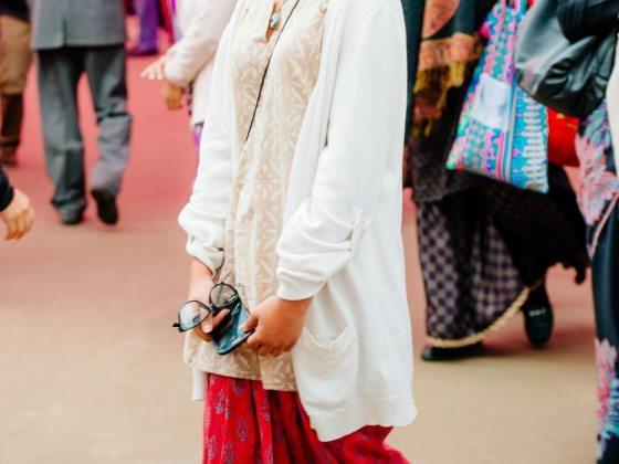 Naina.co-Raconteuse-Visuelle-Photographer-Blogger-Storyteller-Luxury-Lifestyle-January-2015-Jaipur-Literature-Festival-StRegis-LeMeridien-ZeeJLF-EyesForStreetStyle-24