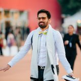 Naina.co-Raconteuse-Visuelle-Photographer-Blogger-Storyteller-Luxury-Lifestyle-January-2015-Le-Meridien-India-Art-Fair-Coffee-EyesForStreetSstyle-02