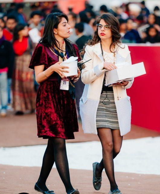 Naina.co-Raconteuse-Visuelle-Photographer-Blogger-Storyteller-Luxury-Lifestyle-January-2015-Le-Meridien-India-Art-Fair-Coffee-EyesForStreetSstyle-04