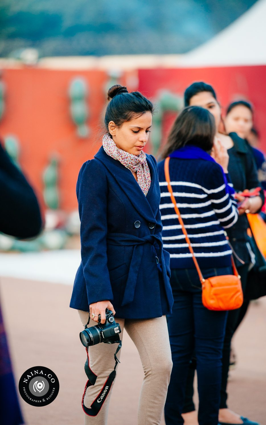 Naina.co-Raconteuse-Visuelle-Photographer-Blogger-Storyteller-Luxury-Lifestyle-January-2015-Le-Meridien-India-Art-Fair-Coffee-EyesForStreetSstyle-08