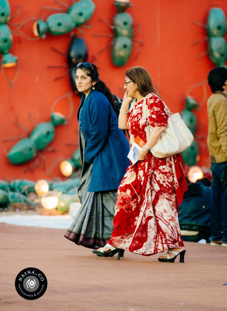 Naina.co-Raconteuse-Visuelle-Photographer-Blogger-Storyteller-Luxury-Lifestyle-January-2015-Le-Meridien-India-Art-Fair-Coffee-EyesForStreetSstyle-25
