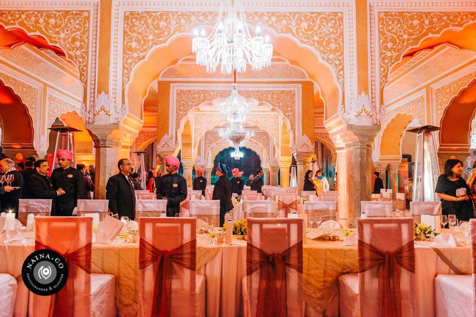 Naina.co-Raconteuse-Visuelle-Photographer-Blogger-Storyteller-Luxury-Lifestyle-January-2015-St.Regis-Polo-City-Palace-Jaipur-MaharajaNaina.co-Raconteuse-Visuelle-Photographer-Blogger-Storyteller-Luxury-Lifestyle-January-2015-St.Regis-Polo-City-Palace-Jaipur-Maharaja