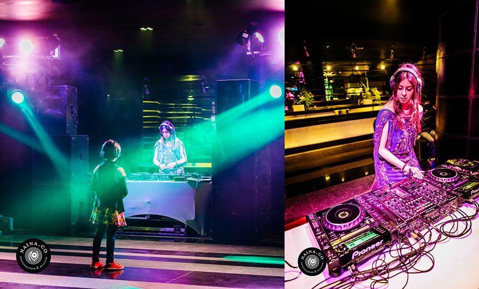 Naina.co-Raconteuse-Visuelle-Photographer-Blogger-Storyteller-Luxury-Lifestyle-Feb-15-India-Art-Fair-Closing-Party-Le-Meridien-LMFilters