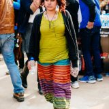 Naina.co-Raconteuse-Visuelle-Photographer-Blogger-Storyteller-Luxury-Lifestyle-January-2015-Jaipur-Literature-Festival-StRegis-LeMeridien-ZeeJLF-EyesForStreetStyle-42