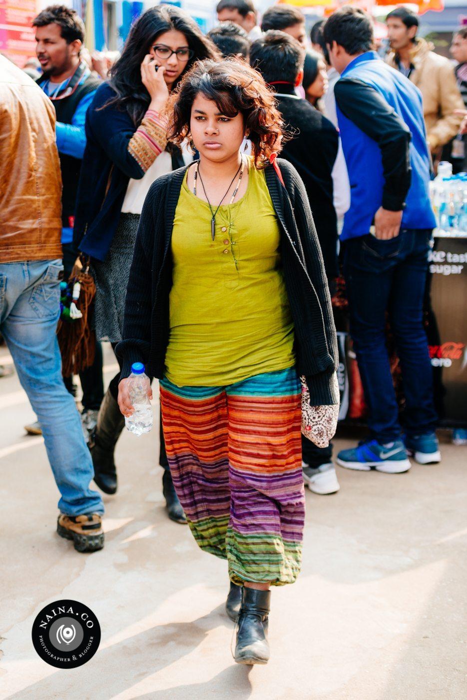 Naina.co-Raconteuse-Visuelle-Photographer-Blogger-Storyteller-Luxury-Lifestyle-January-2015-Jaipur-Literature-Festival-StRegis-LeMeridien-ZeeJLF-EyesForStreetStyle-42