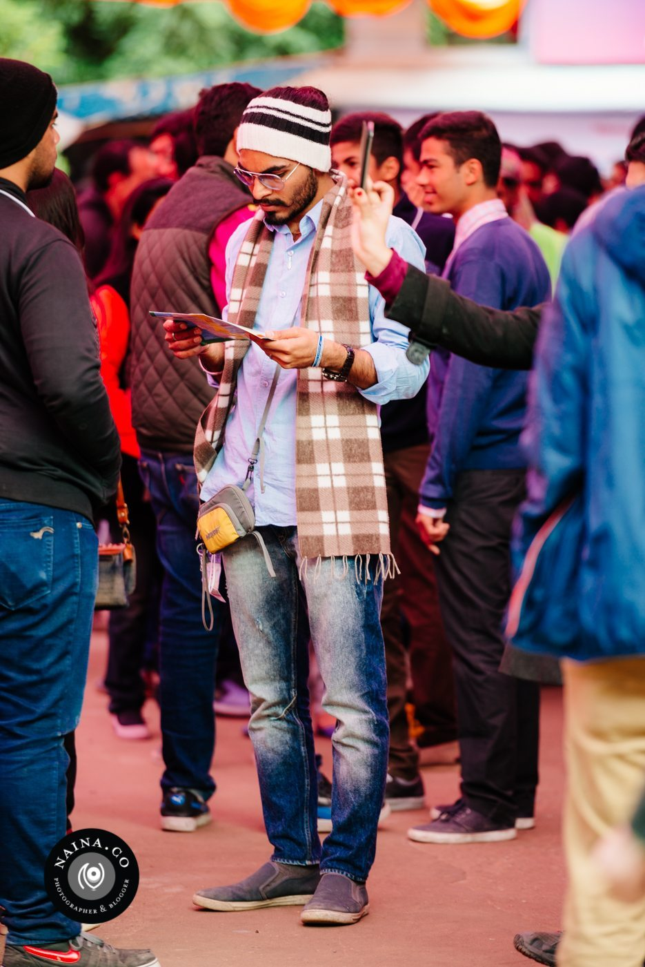 Naina.co-Raconteuse-Visuelle-Photographer-Blogger-Storyteller-Luxury-Lifestyle-January-2015-Jaipur-Literature-Festival-StRegis-LeMeridien-ZeeJLF-EyesForStreetStyle-52