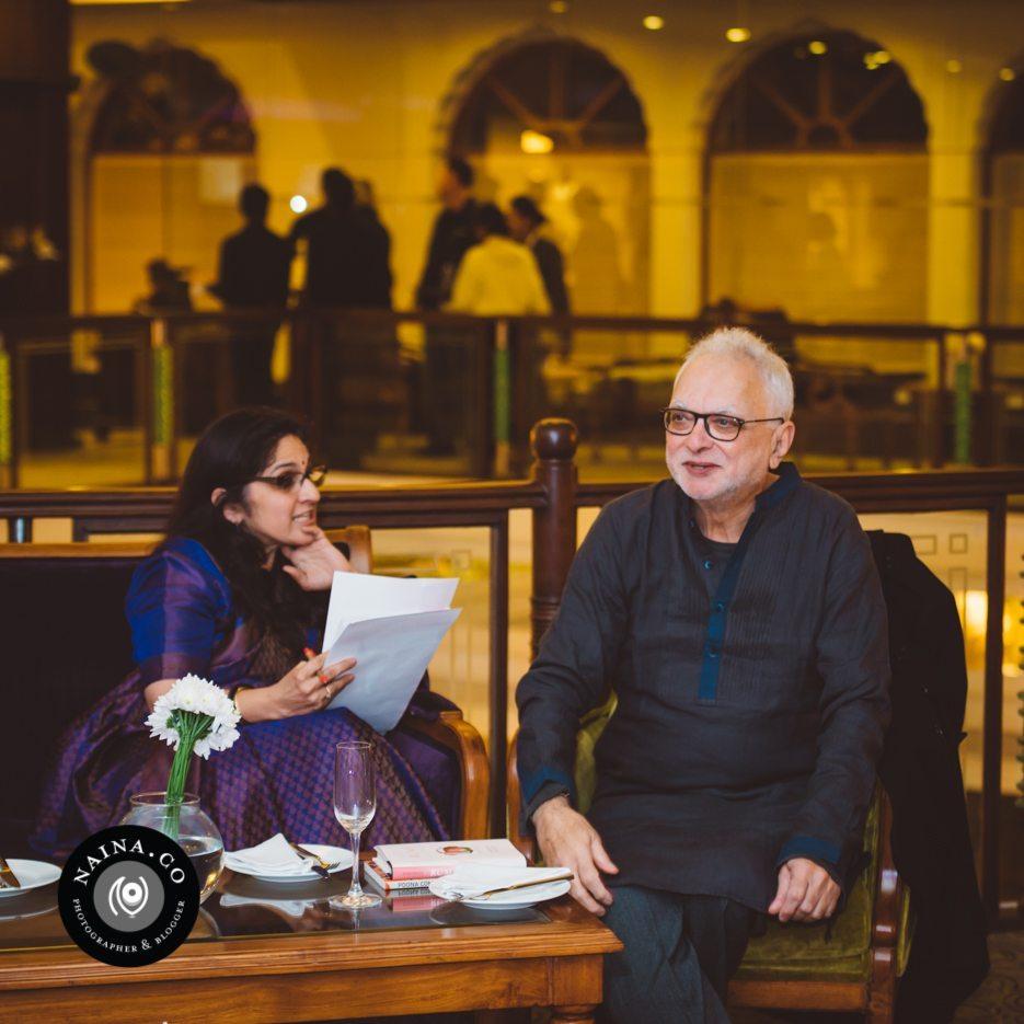 Naina.co-Raconteuse-Visuelle-Photographer-Blogger-Storyteller-Luxury-Lifestyle-January-2015-Jaipur-ZeeJLF-Le-Meridien-Farrukh-Dhondy-